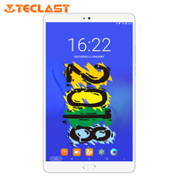 New 8.4 inch Tablet PC Android 7.0 MTK8176 Hexa Core tablets pad 1.7GHz 4GB RAM 64GB ROM Fingerprint Recognition Front 13.0MP