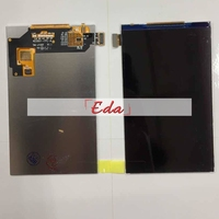 New Brand ACE J100 Lcd Display For Samsung galaxy ACE J100 J100F SM J100 Lcd Screen Digitizer Free Shipping With tools 1Pcs