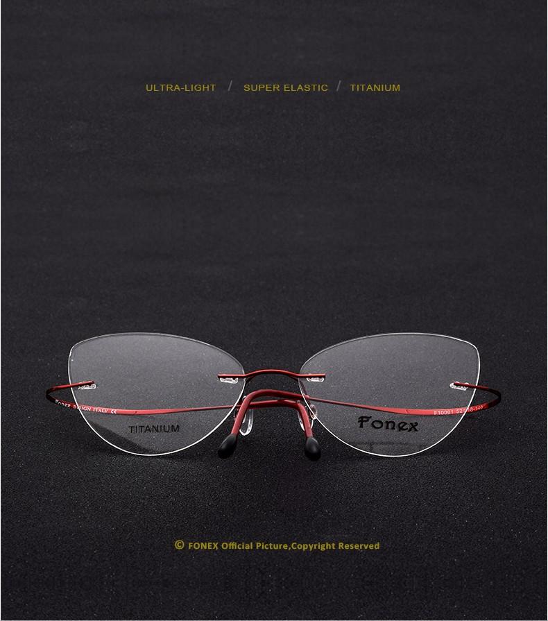 fonex-brand-designer-women-fashion-luxury-rimless-titanium-cat-eye--glasses-eyeglasses-eyewear-myopia-silhouette-oculos-de-sol-with-original-box-F10001-details_04