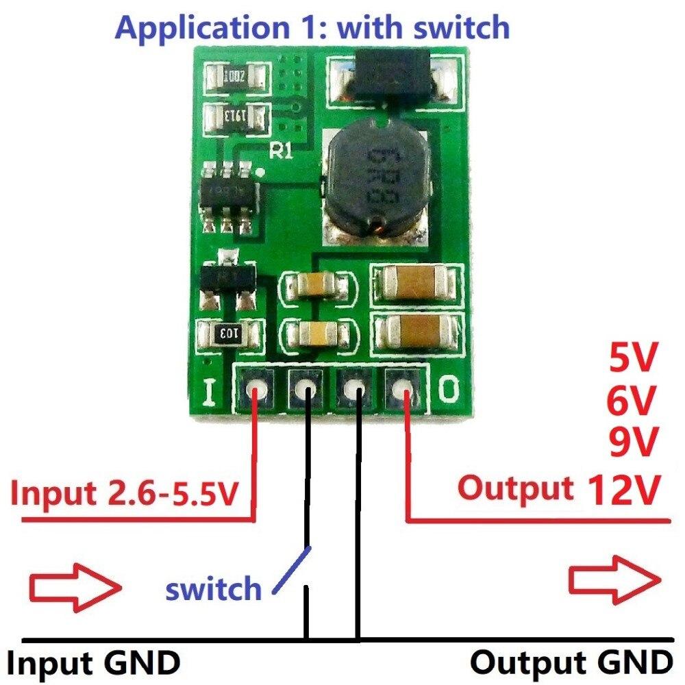 3 Pc. LT1121CS8-5PBF Voltage Regulator  LDO fixed 5V 150mA SMD SO8