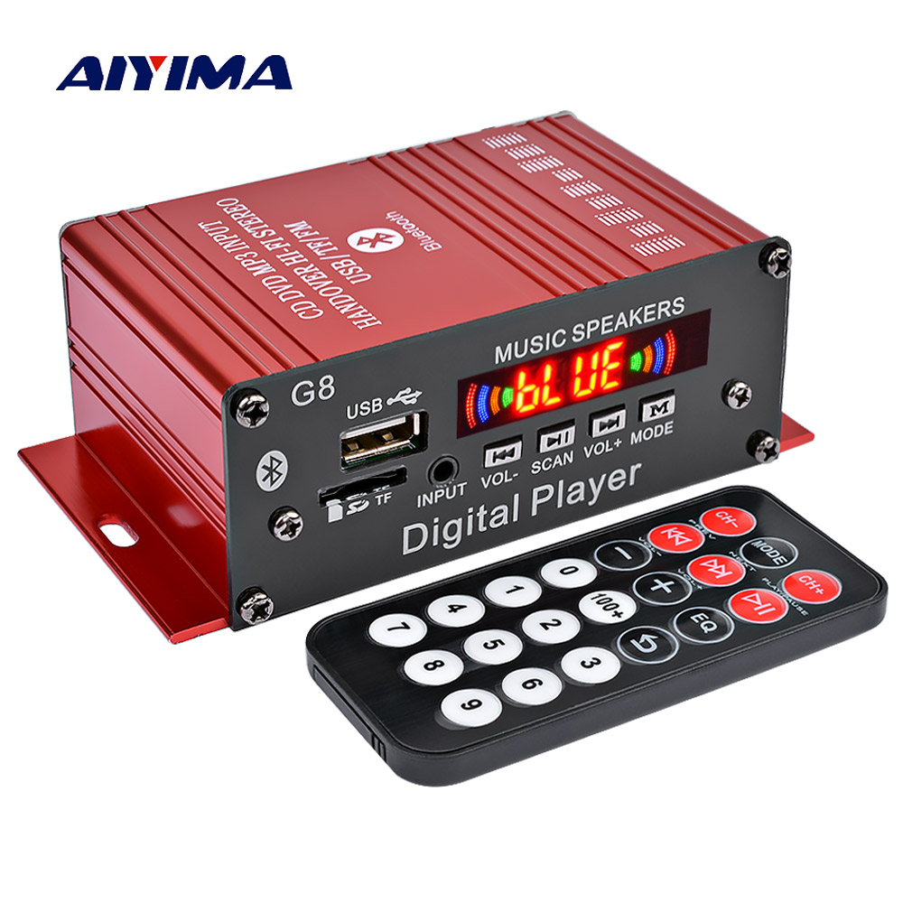Instrument Case 20-16124N HiFi DIY Audio amp chassis table top enclosure
