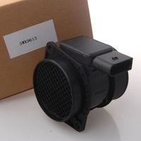 חדש המוני חיישן זרימת אוויר MAF מטר 5WK9613 עבור מרצדס SLK230 C230 1110940148 אביזרי רכב באיכות גבוהה החלפה