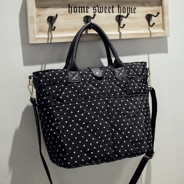LYKANEFU Soft Winter Bag Women Handbag Hobos Shoulder Bag Female Tote Purse Handbags Designer High Quality Bolsa Feminina Bolsos