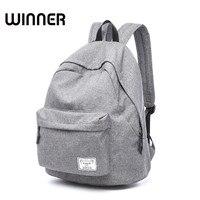 TUGUAN Brand Casual Oxford Men Backpacks Business Bag Travel Waterproof Women Rusksack Backpack Laptop