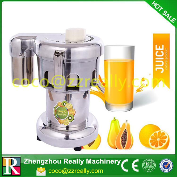 online buy wholesale cold press juicer from china cold press juicer wholesalers. Black Bedroom Furniture Sets. Home Design Ideas
