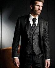 negocios, pionero,  traje