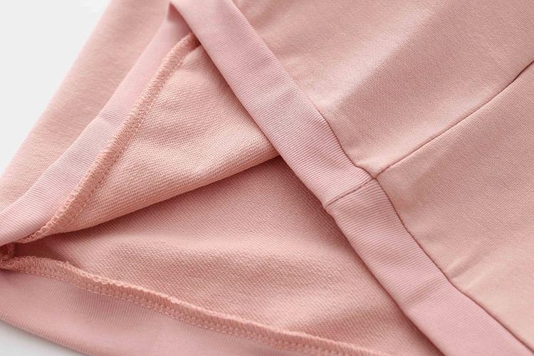HTB1pCPzersTMeJjSszgq6ycpFXa7 - Kids Girls T Shirts Autumn 2018 Fashion Embroidery Pattern Kids T Shirt Long Sleeve Simple O-neck Children Clothing B0699