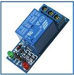 5 шт. 7x9 см 7*9 DIY Прототип бумага PCB Универсальный Эксперимент Матрица платы