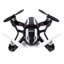 HD 720P UDI 2MP Camera 2.4G 4 Channel 6 Axle RC Quadcopter UFO for UDI U841 RC Planes RC Toys