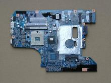 48.4PA01.021 LZ57 MB FOR Lenovo Z570 mainboard laptop motherboard Warranty 90 days