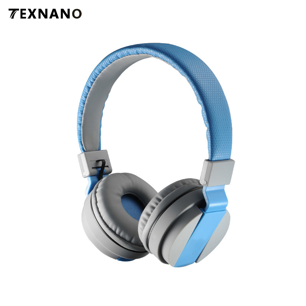 Super Bass Headset Bluetooth Sport Wireless Headphones BT 4.1 Headphones with Microphone fone de ouvido For Iphone Xiaomi Gaming