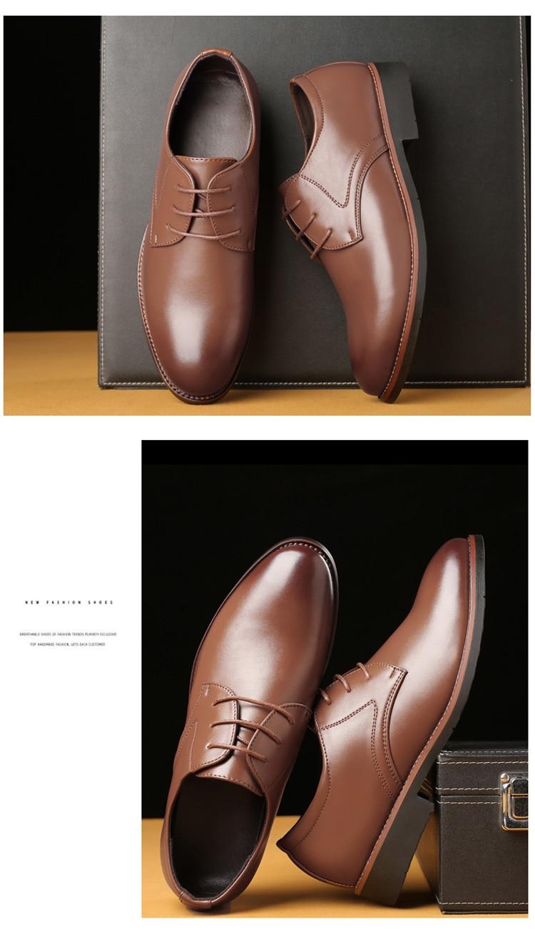 men leather shoes (18)