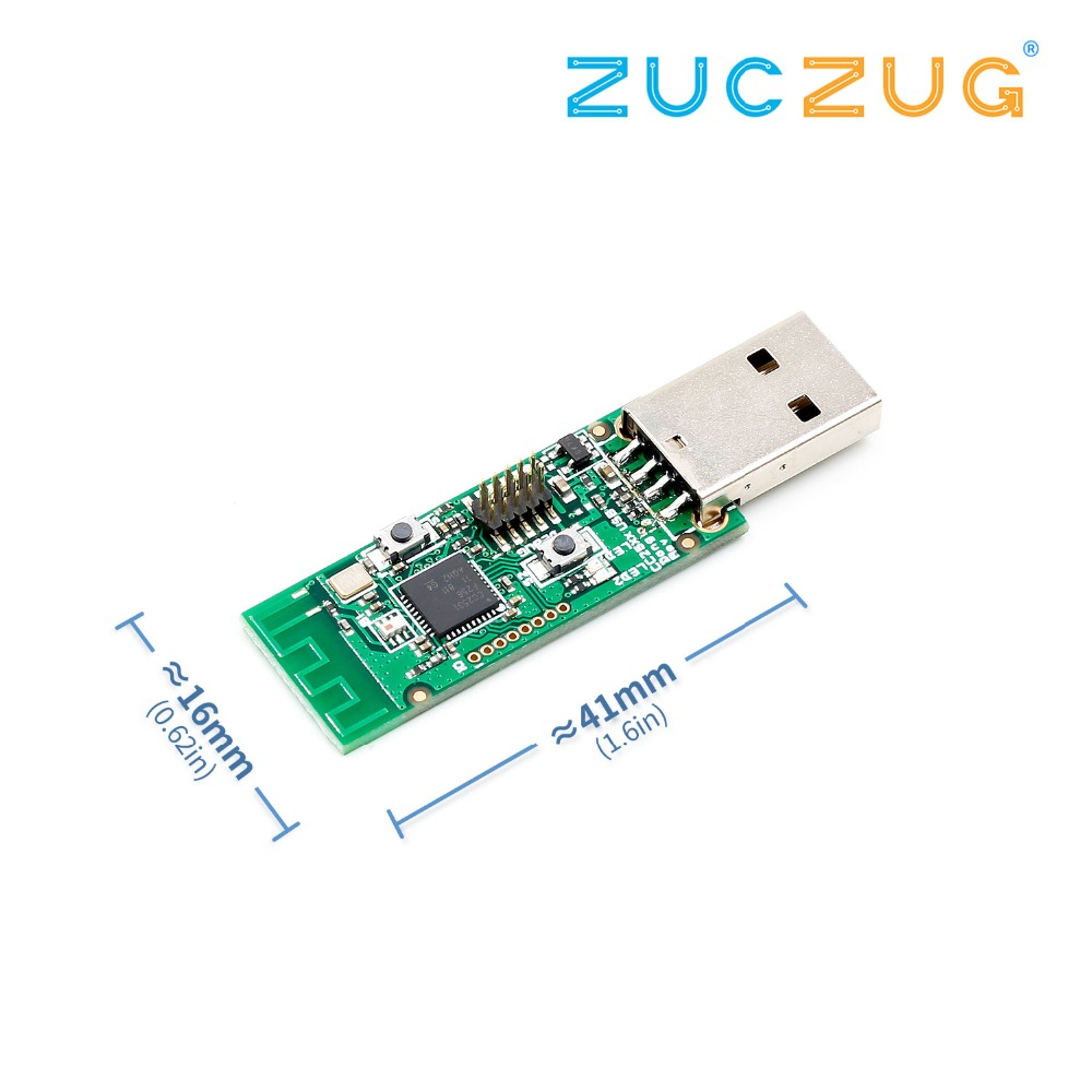 top 9 most popular zigbee module list and get free shipping - 13jc7abe
