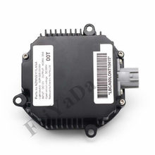 New 2011 Acura RL 35W D2R/D2S NZMNS111LANA HID Xenon Headlight Ballast Igniter Computer Control Unit Part For Nissan Infiniti(China)