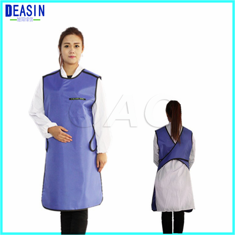 Direct selling x-ray protection 0.35mmpb lead apron Hospital dentistry medical exposure radiation protective clothingDirect selling x-ray protection 0.35mmpb lead apron Hospital dentistry medical exposure radiation protective clothing