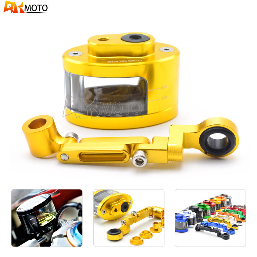 coolers com item from cooper motorcycles on row group oil mini bmw motorcycle for kit cooler turbo automobiles s alibaba engine in aliexpress