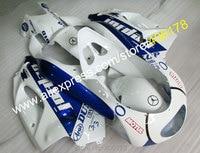 Лидер продаж, для SUZUKI RGV250 RGV 250 VJ23 vj 23 1995 1996 95 96 RGV250 VJ23 Jordan ABS мотоцикл обтекатель по продажам