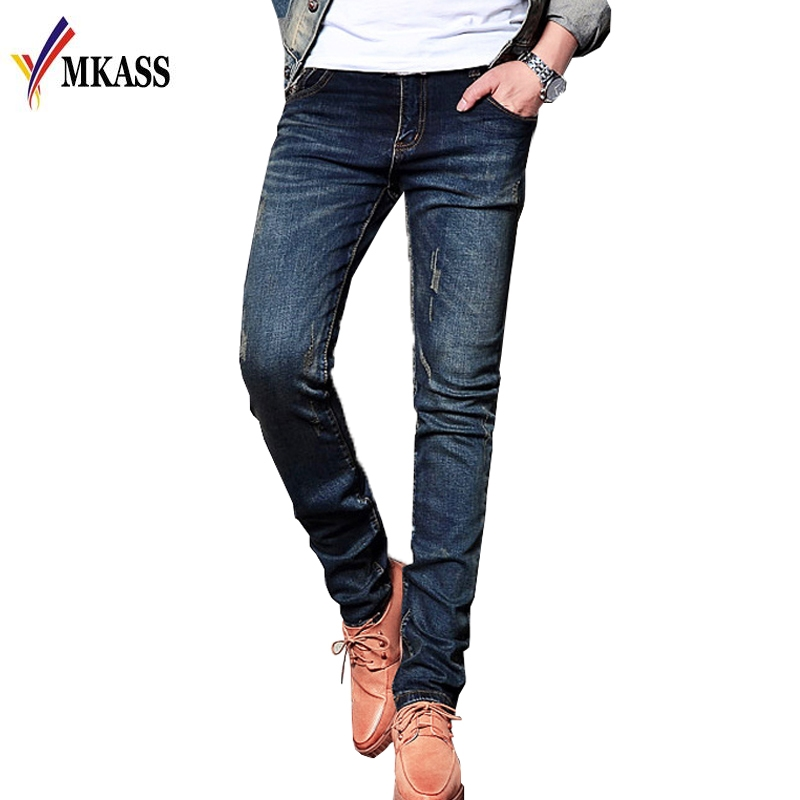 Brand Jeans Cheap Promotion-Shop for Promotional Brand Jeans Cheap ...