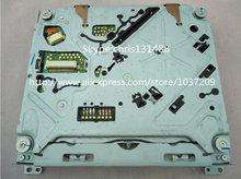 Origianl PLDS APM CDM-M8 4.7/3 CDM-M8 CD loader mechanism deck for VW car CD player radio audio(China)