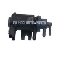 Original OEM F2GE 9E882 BA Turbo ecoboost Control Magnetventil für Ford-in Gas-Rezirkulation Auslassventil aus Kraftfahrzeuge und Motorräder bei
