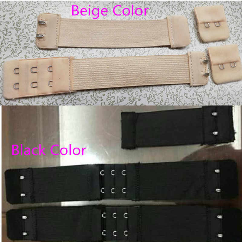 Wholesale Beige Color Adjustable Elastic Band For Wigs Making