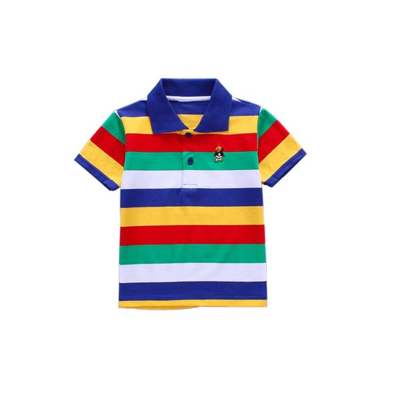 Shirt H0629-1