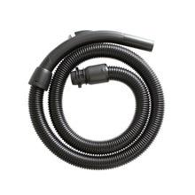 1.9 mét máy hút bụi hose ống cho philips FC8202 FC8380 FC8392 FC8400 FC8432FC8188 HR8350 vacuum cleaner parts hose
