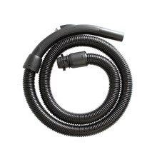 Tuyau de tube pour aspirateur philips, 1.9 mètres, tuyau, pièces détachées pour aspirateur philips FC8202 FC8380 FC8392 FC8400 FC8432FC8188 HR8350