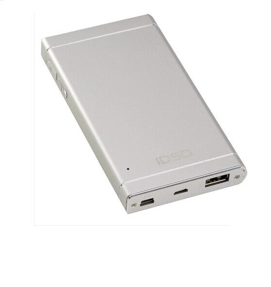 HOT SALE] TempoTec Sonata iDSD Plus USB Portable DAC Support