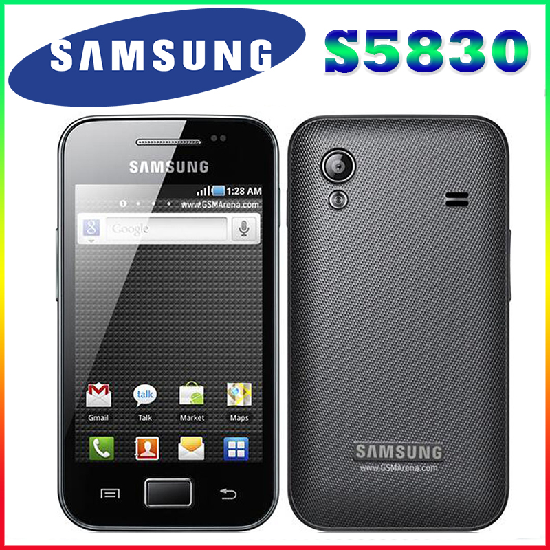 Mobile network not available samsung galaxy ace s5830 free