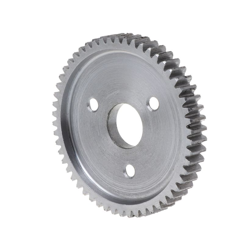 Front Differential Gear G4513 for 1:10 Traxxas Slash 4x4 RC Short-course Car