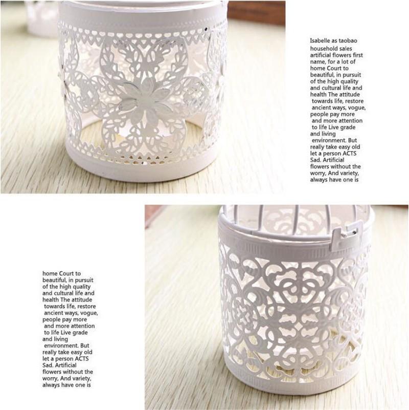candlestick (7)