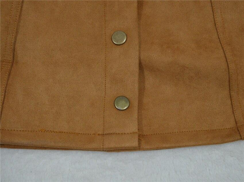 HTB1pCYuPpXXXXcFXVXXq6xXFXXX3 - Spring Button Suede Leather Skirts JKP058