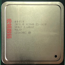 Original Intel Core i7-2600 i7 2600 3.4GHz CPU 8M LGA1155 95W desktop Quad-Core
