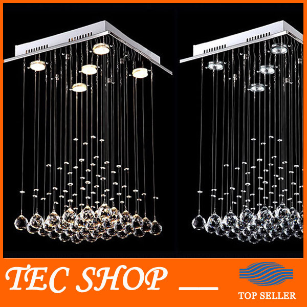 JH Modern Chandelier Rain Drop Lighting Lamp Dining Living Room Square Pyramid Crystal Light Hanging Wire Crystal Lamp Project black crystal chandelier light modern black chandelier lighting bedroom dining room living lobby lamp lighting candle bulb