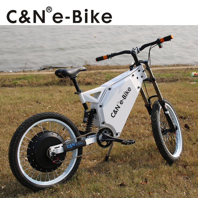 2017 super powerful 72v 8000w electric bike electric. Black Bedroom Furniture Sets. Home Design Ideas