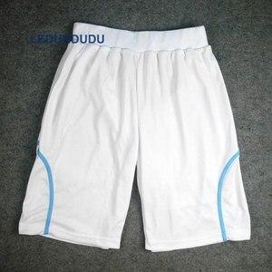 Image 5 - אנימה Kuroko לא Basuke סל קוספליי Rakuzan בית ספר מדים אקאשי Seijuro גברים ג רזי ספורט חולצה מכנסיים קצרים תלבושות סט