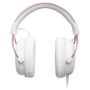 Image 2 - Kingston HyperX Cloud II Gaming Headset with Microphone Hi Fi 7.1 Surround Sound Gaming Headphone  for PC & PS4