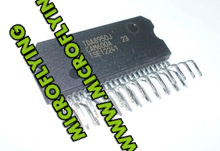 1pcs/lot HOT NEW TDA8950J TDA8950 8950 IC ZIP23