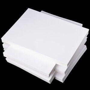YDNZC 100 Sheets/set 200g High