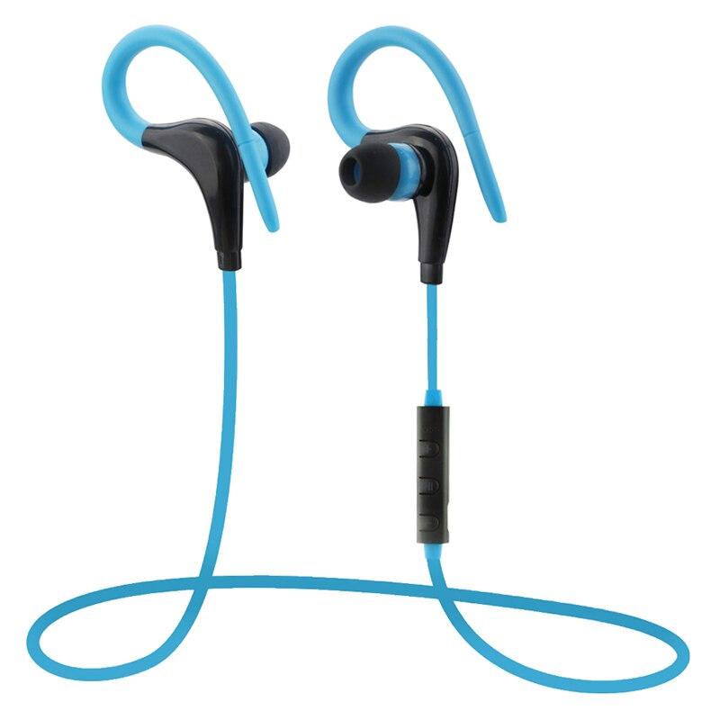 Headphones bluetooth sport wireless - wireless headphones bluetooth transmitter