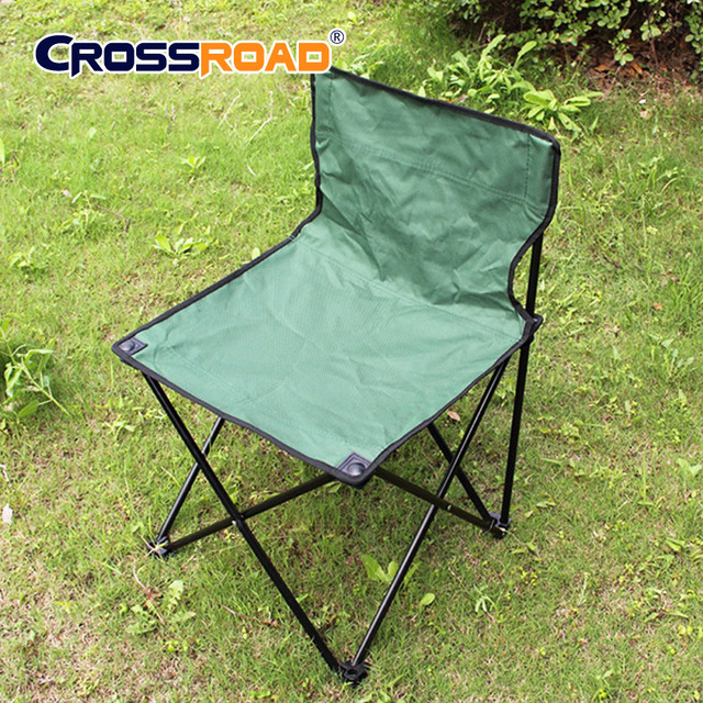 Large45X45X70cm High quality metal chair Outdoor furniture C&ing barbecue fishing beach lightweight folding chair portable  sc 1 st  AliExpress.com & Large45X45X70cm High quality metal chair Outdoor furniture Camping ...