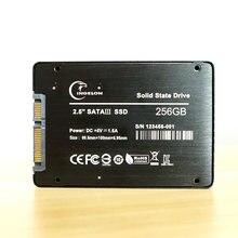 SSD 480GB 120GB 240GB 64GB твердотельный жесткий диск компьютера 2,5 дюймов 256GB жесткий диск для ноутбука SATA3 Disque ssd