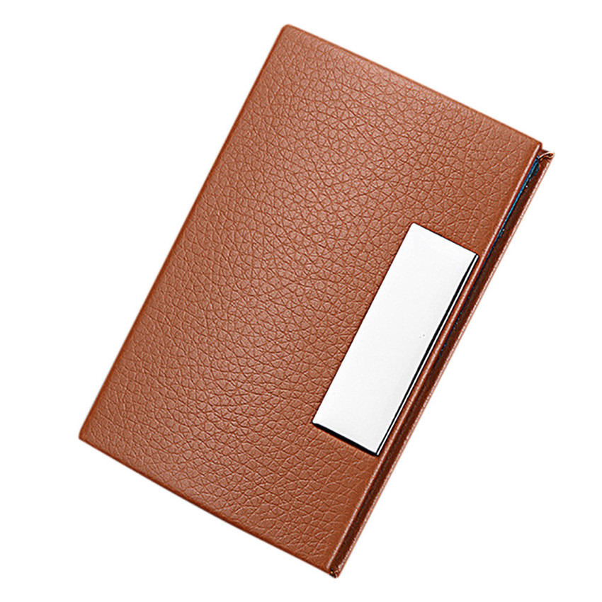 Cool Business Card Case Personalized Images - Business Card Ideas ...