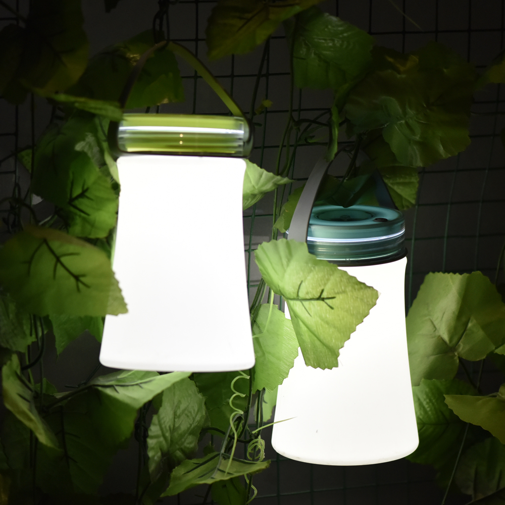 Led outside night light - Aliexpress Com Buy 1pcs Portable Usb Outside Handy Silicone Lamp Travel Comping Tent Led Night Light Multifunction Home Rechargeable Luminaria From