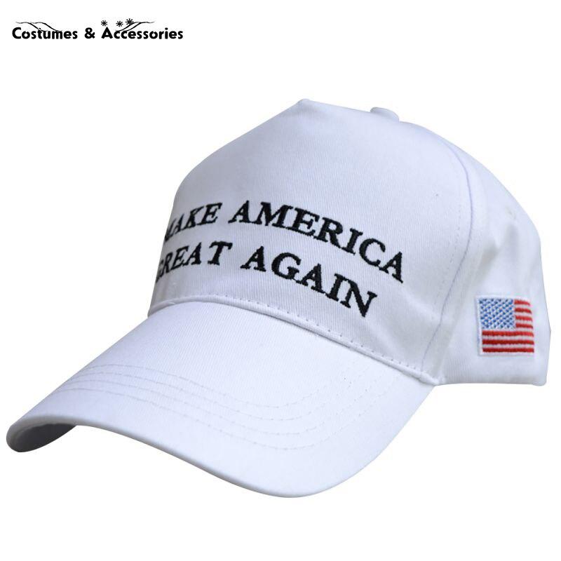 Женщины Мужчины Дональд Трамп Республиканец Шляпа Сделать Америку Великой Снова Hat Cap Digital Camo Для Dropshipper