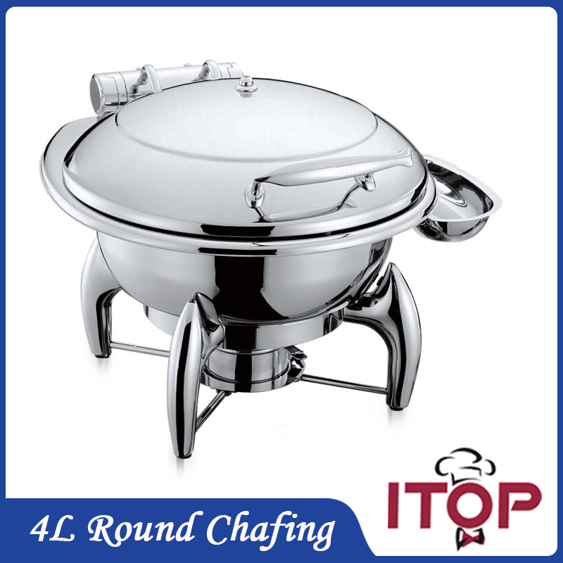 Cafeteria Food Pans ~ Online buy wholesale food cafeteria from china