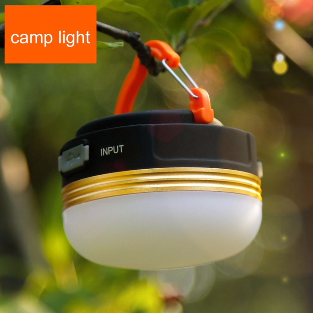 Multifunctional Outdoor C&ing tent Lights LED Flashlight Portable tent Lantern Emergency L& Torch Light for Outdoor Activity-in Tent Accessories from ... & Multifunctional Outdoor Camping tent Lights LED Flashlight ...