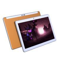 "ram 32g RS10 5000mAh 10.1 ""אנדרואיד טבליות 7.0 Quad Core 4GB RAM פנימי 32G מצלמה 5MP Tablet עם Bluetooth GPS WiFi PC סים קארד (1)"