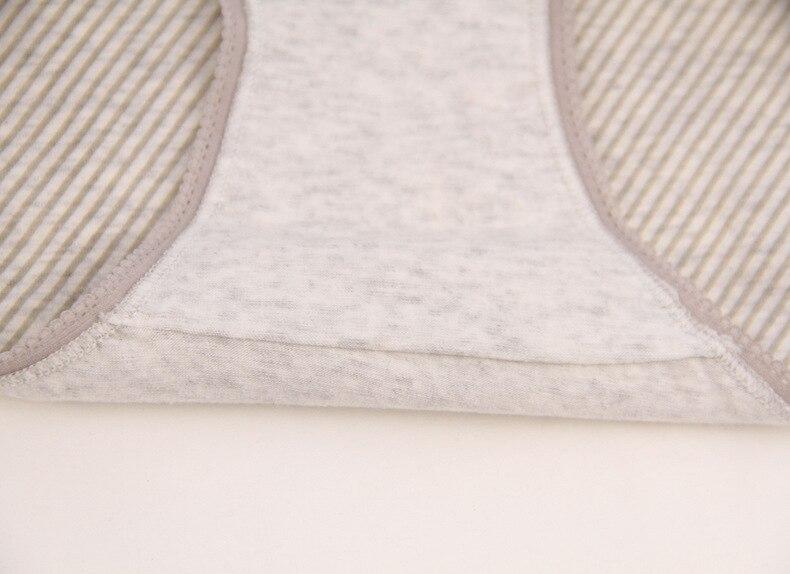 lattice-letters-print-underwear-11